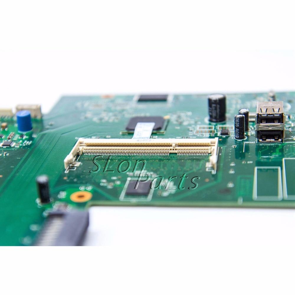 Q7848-60003 Q7848-60002 Q7848-61006 Q7848-67006 for HP LaserJet P3005N P3005X Formatter board<br>