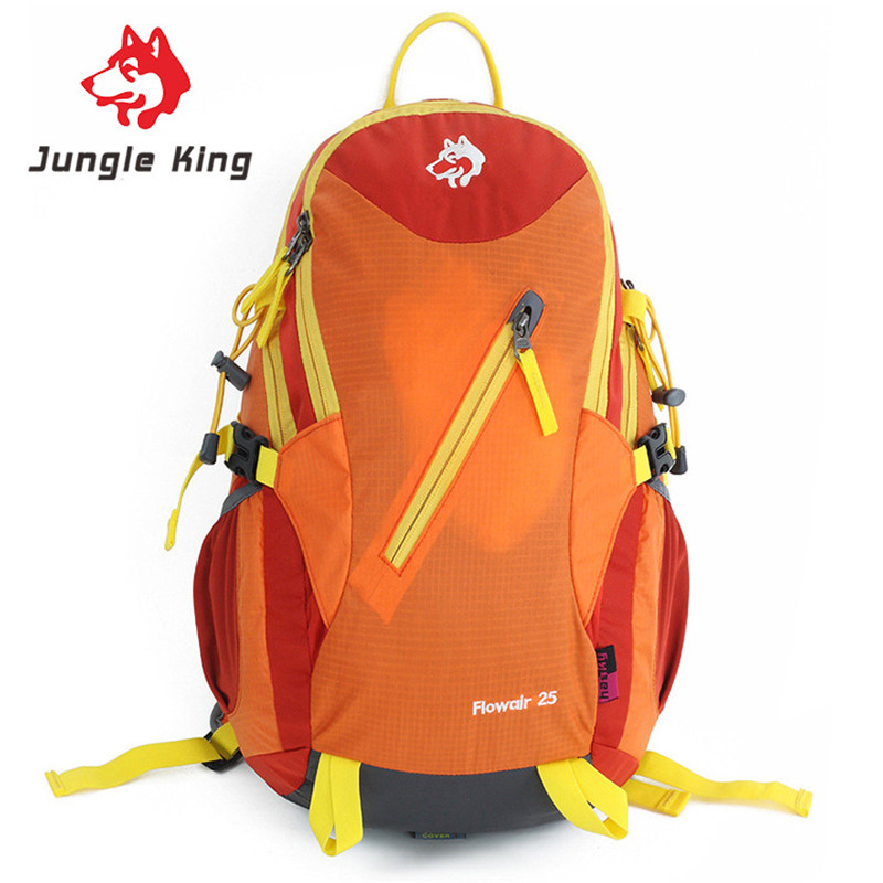 POINT BREAK Shoulders mountaineering BaoChao light nylon mountaineering backpack manufacturers selling 25 l capacity<br>