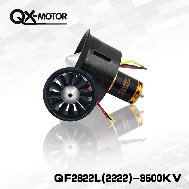 QF2822-3500kv