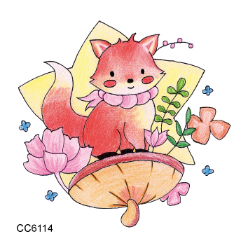 CC6114