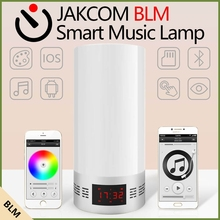 Jakcom BLM Smart Music Lamp New Product Of Earphones Headphones As For Razer Headset Kraken Headphones Gaming Games
