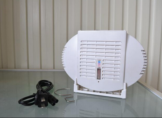 mini dehumidifier cabinet dryer recycling small clothes cabinet dryer<br>