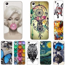 Cool Fashion Hard Cover Cases For HTC Desire 626 / One plus 3 Oneplus 3 / Oneplus One Oneplus 1 A1001 Hard Plastic Phone Case