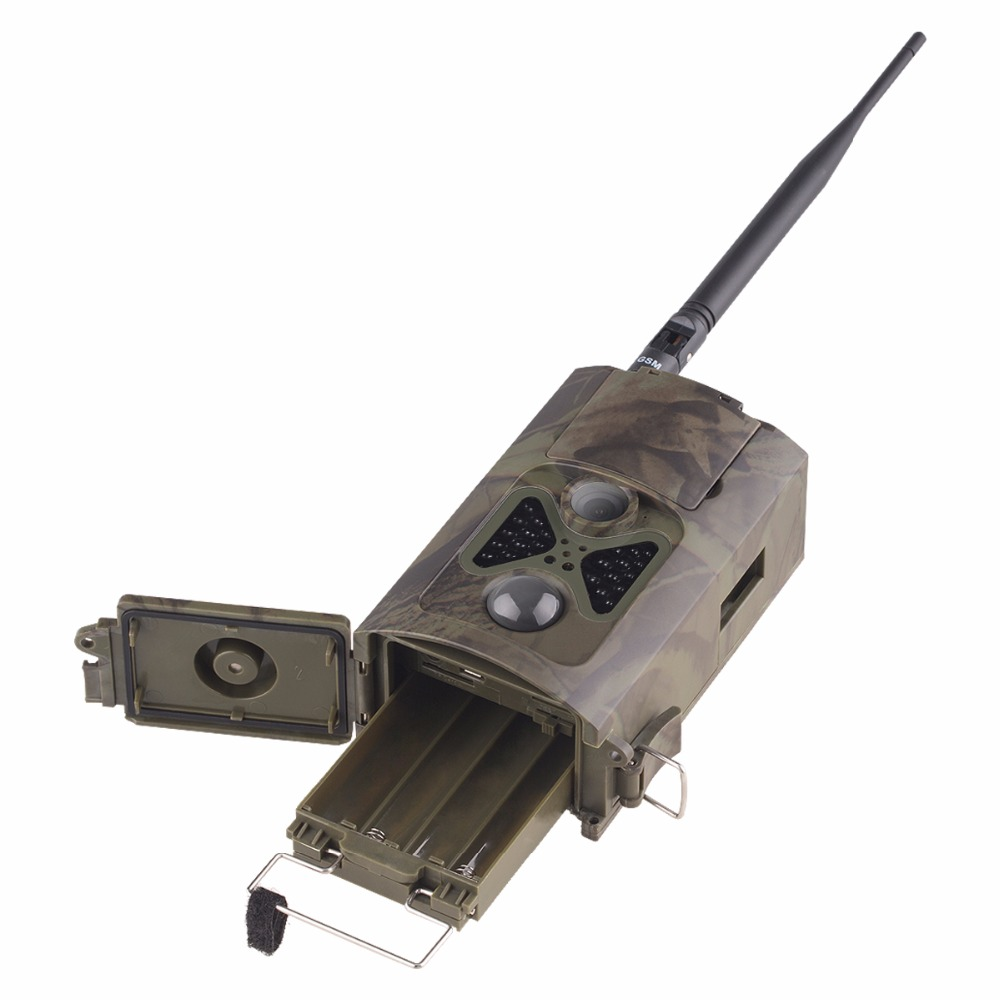 Hunting Camera 3G (4)