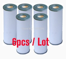 free shipping Arctic Spas filter and micron 800 sq/ft  hot tub spa filters filter 335mm long x 125mm diameter x 55mm hole