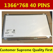 "Brand new A+ 15.6"" Laptop Slim LED LCD Replacement Screen For HP ProBook 450 G0 G1 G2 LED 40pins"