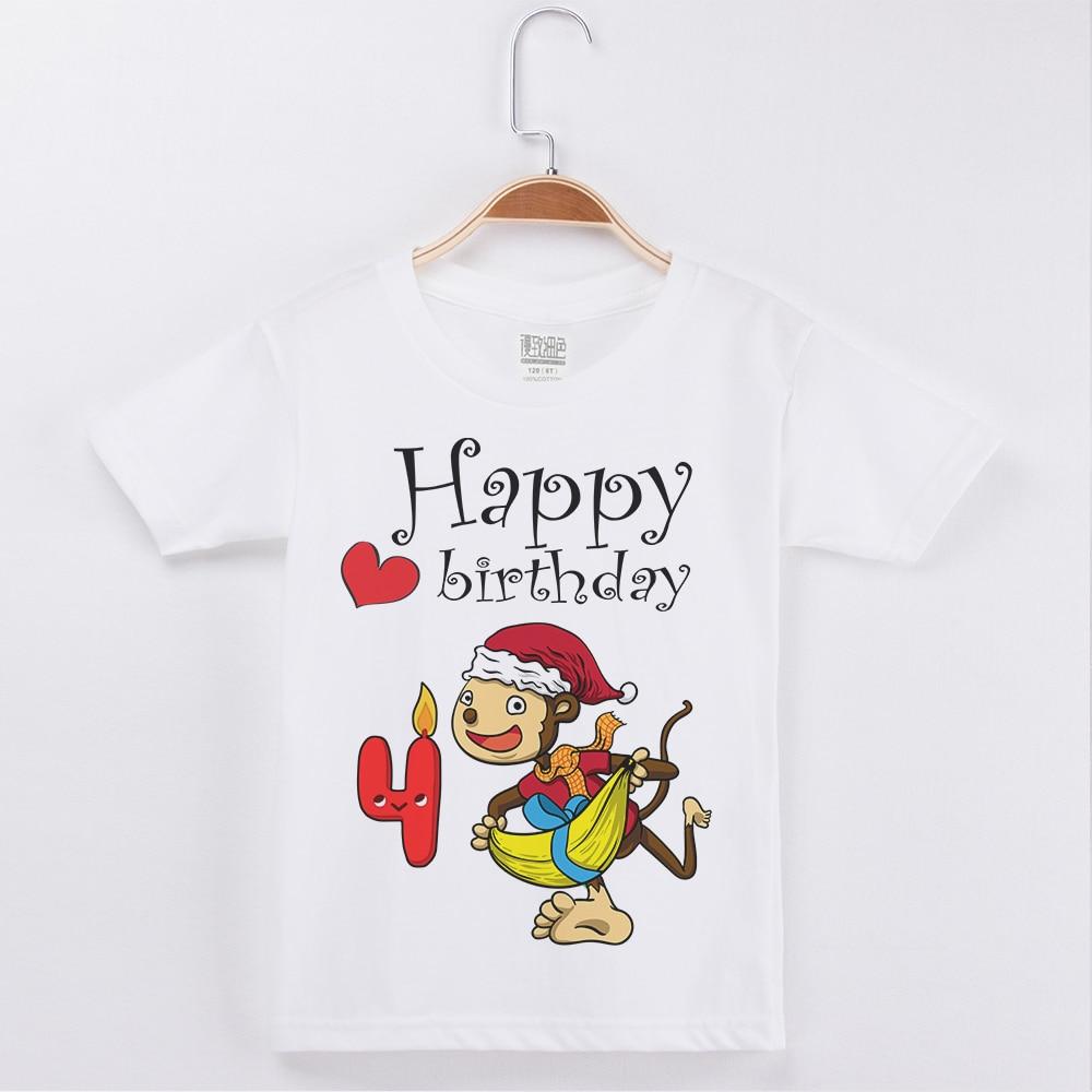 Cobra 100/% Cotton Toddler Baby Boys Girls Kids Short Sleeve T Shirt Top Tee Clothes 2-6 T