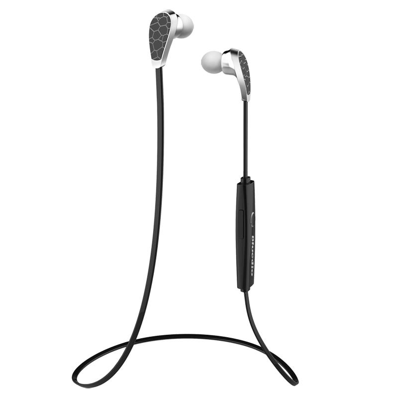 N2 Sport Bionic Bluetooth V4.1 + EDR Wireless Headphone Earphones Headset Stereo Binaural Portable Headset In Ear Headphones<br><br>Aliexpress