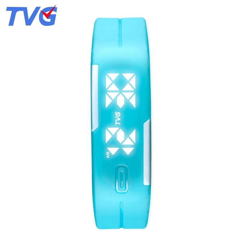 TVG1610