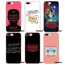 stranger things coque iphone 7 pas cher