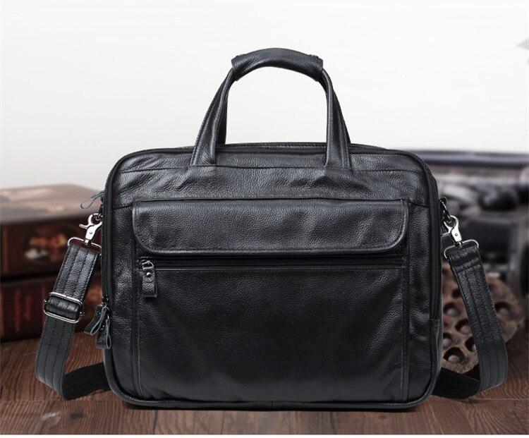 men handbags (6)