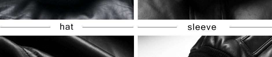 genuine-leather22055_40