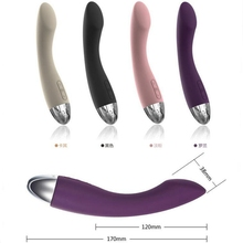 Buy Original AMY Vibrator Full Waterproof Mute Dildo Vibrator G Spot Massager Sex Machine Adult Sex Products Sex Toys Women for $45.87 in AliExpress store