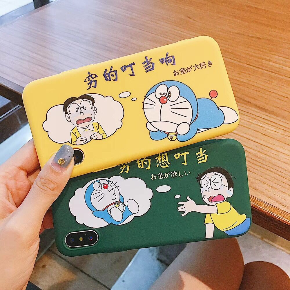Kids' Clothes, Shoes & Accs. Delicious Kmuysl Cartoon Comic Anime Manga Tpu Silicone Clear Soft Transparent Case Cover Shell Coque For Oukitel C8