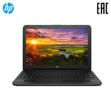 Laptop HP 17-x005ur (W7Y94EA)Computer Notebook