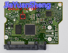 С бесплатной доставкой HDD PCB ST2000DM001, ST500DM002, ST1000DM003, ST3000DM001, ST2000VX000, ST2000VS000, 100717520 REV B(China)