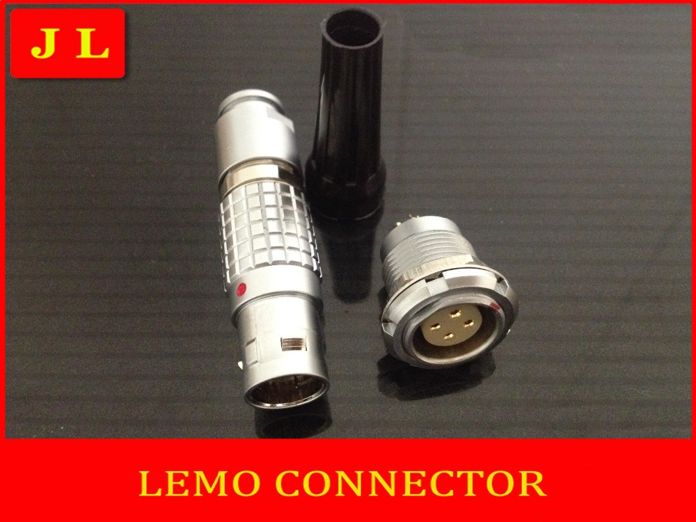 LEMO  FGG/EGG.2B 2PIN 3PPIN 4PPIN 5PPIN 6P 7P 8P 9PIN LEMO 2B  connector, Any of a set of unit 38<br>
