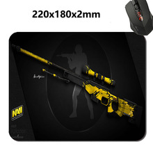 New Arrival Navi DIY Design Mousepad Lock Edge Rubber Computer Mice Mat Large Game Mouse Pad For Dota 2 League of Legends Pads