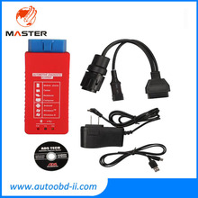AM for BMW Motorcycle Diagnostic Scanner Works on Android Bluetooth