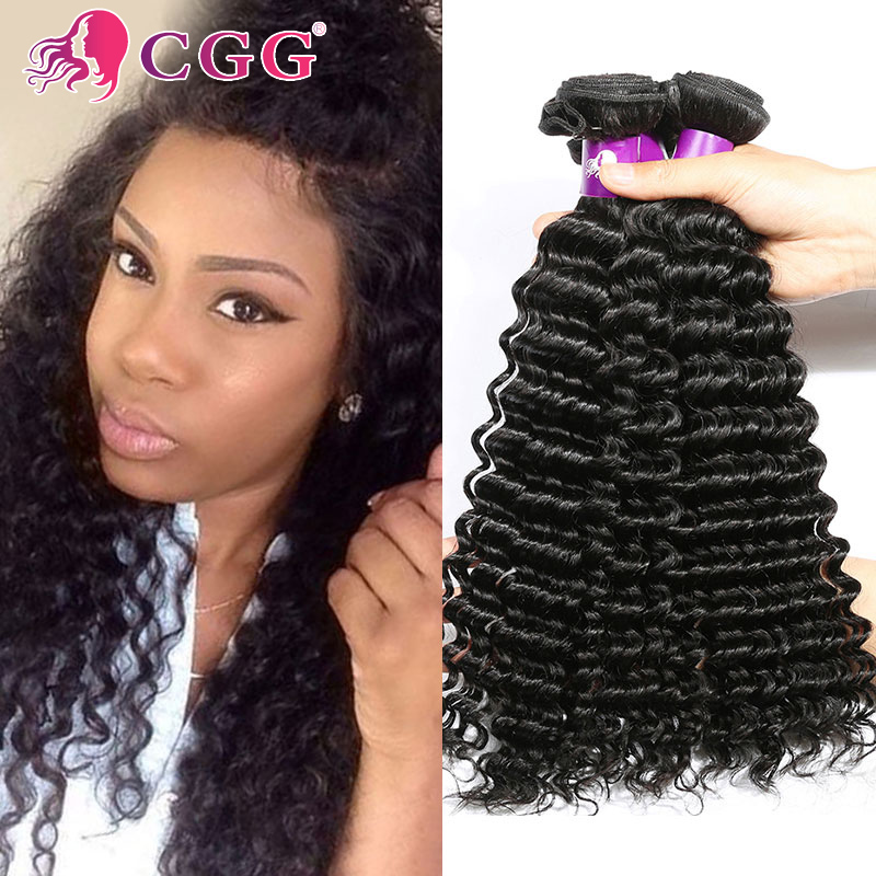 Peruvian Virgin Hair Deep Wave 3 Bundles Grade 7A Rosa Hair Products Human Hair Weave Deep Wave Peruvian Deep Curly Virgin Hair<br><br>Aliexpress