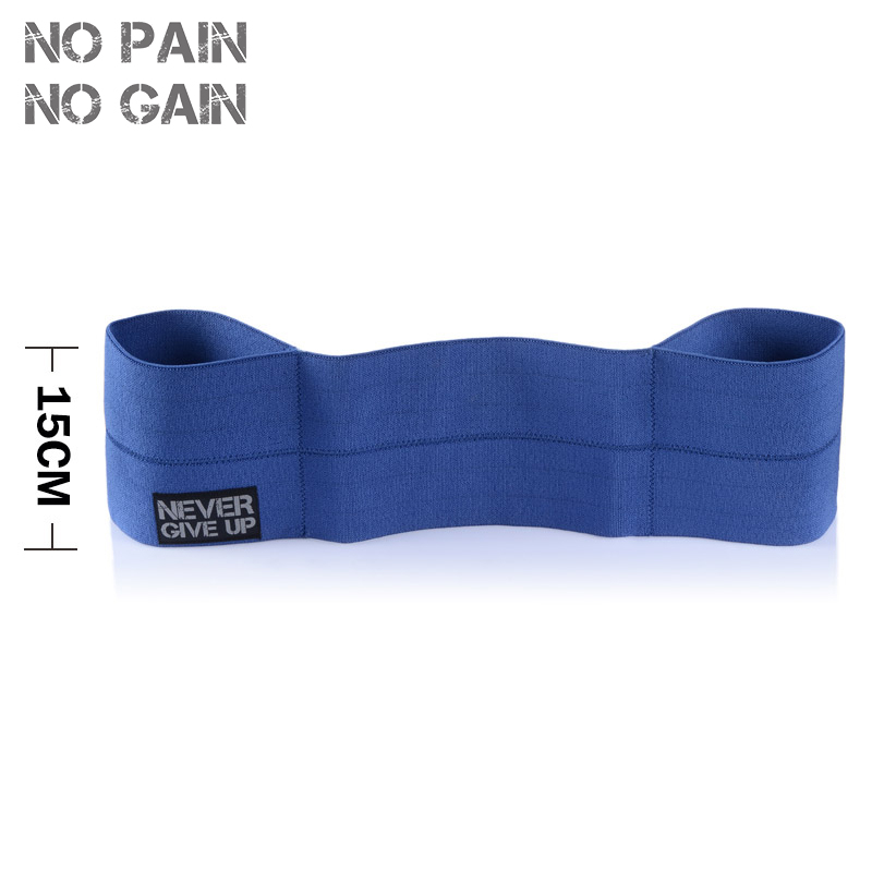 NO PAIN NO GAIN Press Sleeves Slingshot Knee Elbow Sleeves Powerlifting Weightlifting Bench Increase strength &amp; Support WTTG<br>
