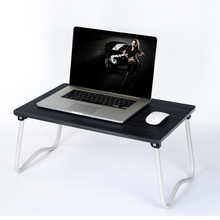 BSDT nice Comter and best lazy folding bed on notebook table learning desk FREE SHIPPING(China)