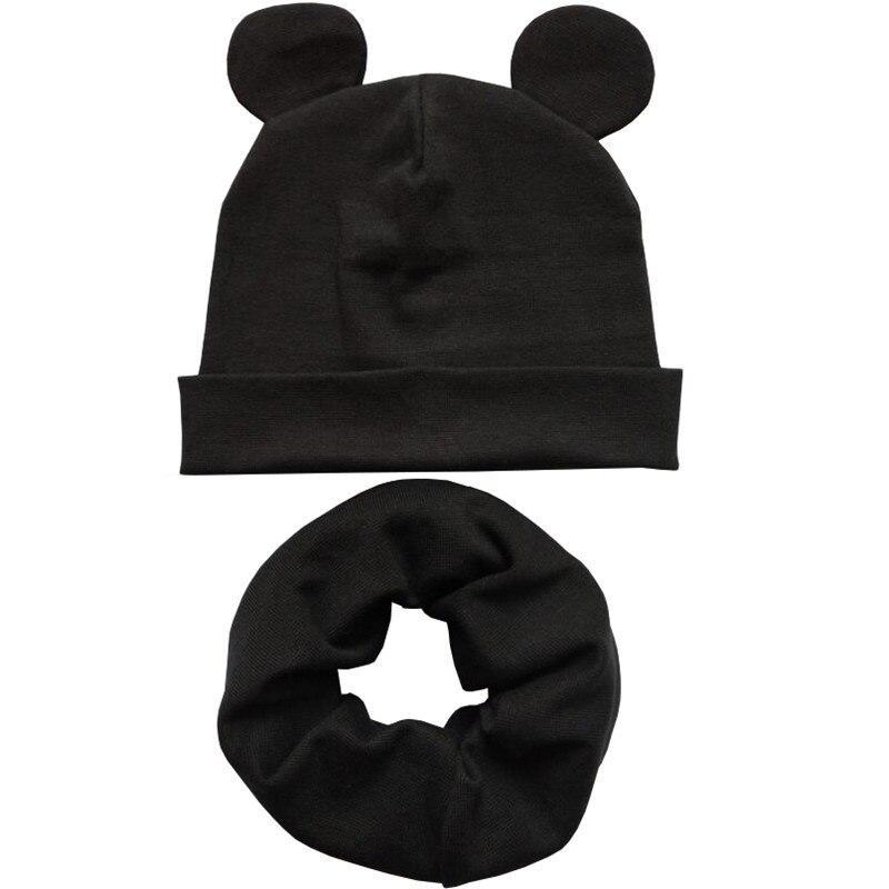 hat scarf (1)
