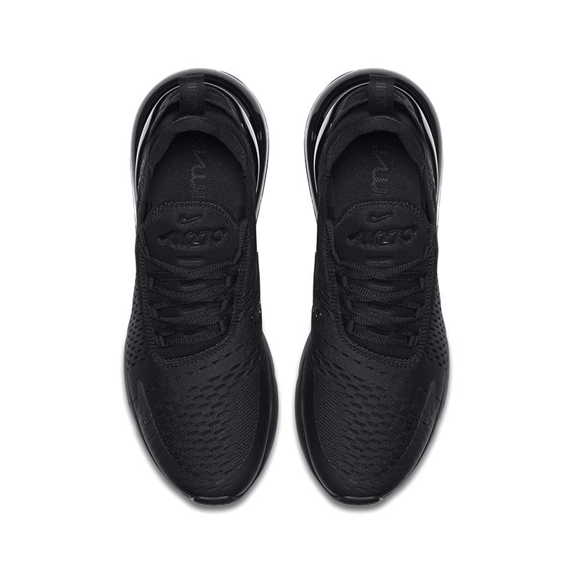 حذاء نايك اصلي 10