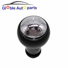 Gear Head Handball Case Elysee Shifting Handball MT For Peugeot 206 207 307 308 408 508 2008 301/Citroen C2 C3 C4L C5 Picasso