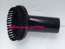 vacuum cleaner accessories excellent vacuum cleaner ellipse small brush excellent vacuum cleaner oval brush
