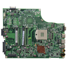 Acer/ACER 5820 5820T 5820TG 5745 ZR7C motherboard DAZR7BMB8EO motherboard integrated graphics card