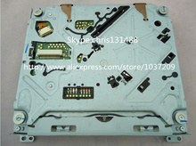 Origianl PLDS APM CDM-M8 4.7/3 CDM-M8 CD loader mechanism deck for VW car CD player radio audio