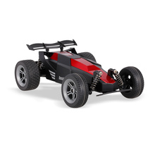 Attop YD-003 1/24 2.4GHz Super Formula Waterproof RC High Speed Racing Drifting Car RTR(China)