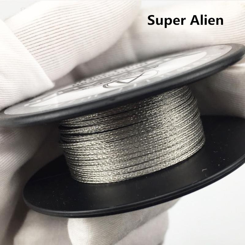 Super Alien2_