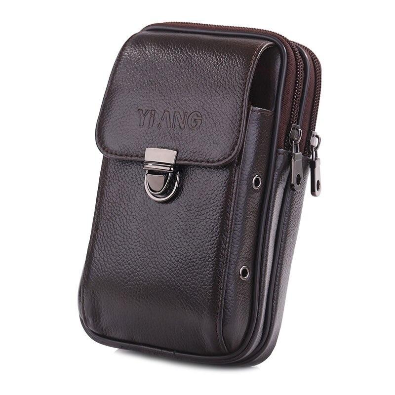 men waist bag35