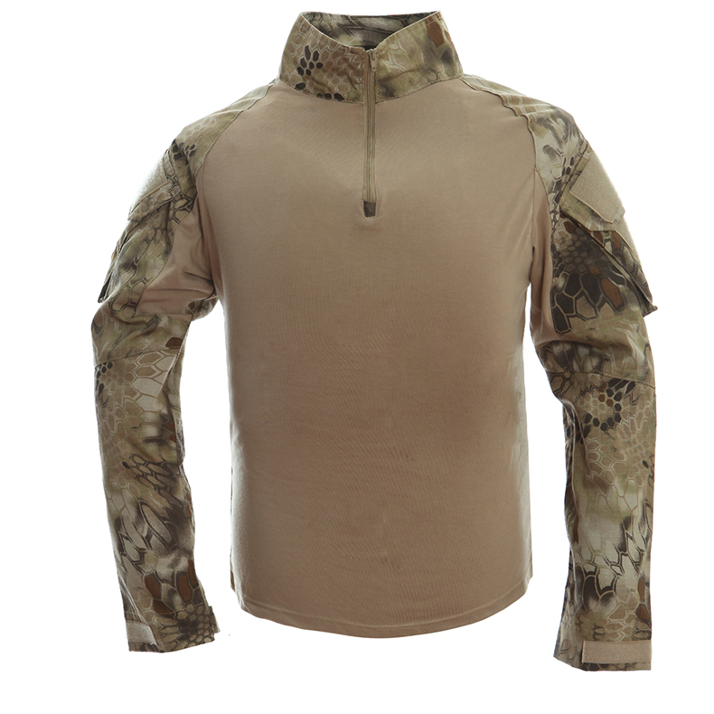 HTB1pD1qclcHL1JjSZFBq6yiGXXas - TACVASEN New Autumn Winter Soldier T-shirts Army Combat Tactical T Shirt Military Men Long Sleeve T-Shirts Clothes WHFE-022