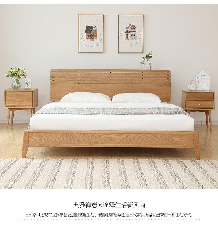 High bedside cabinet_05.jpg