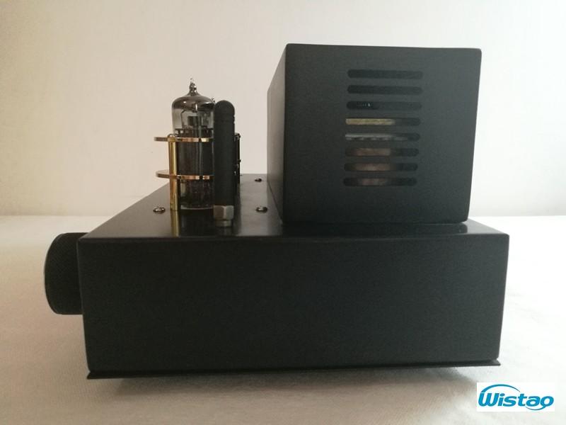 WHFBVT-6P1(N8L)