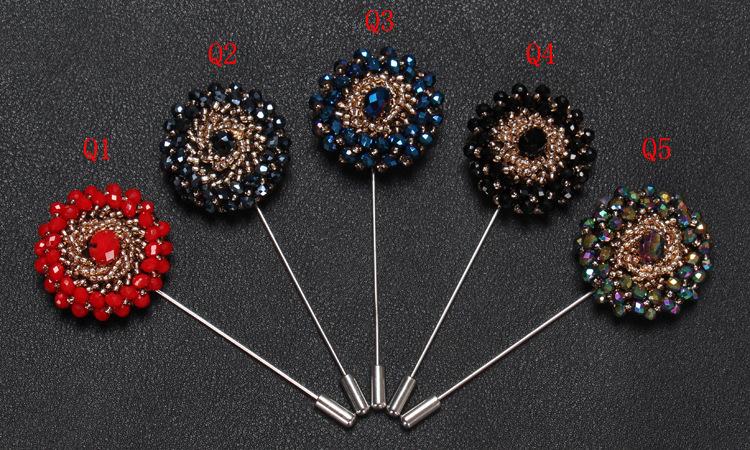 lapel pin (2)
