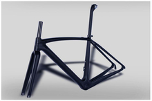 Good performance carbon frame super light Carbon road bike frame t1000 carbon road frame BB30/BB68/PF30 Free Shipping(China)
