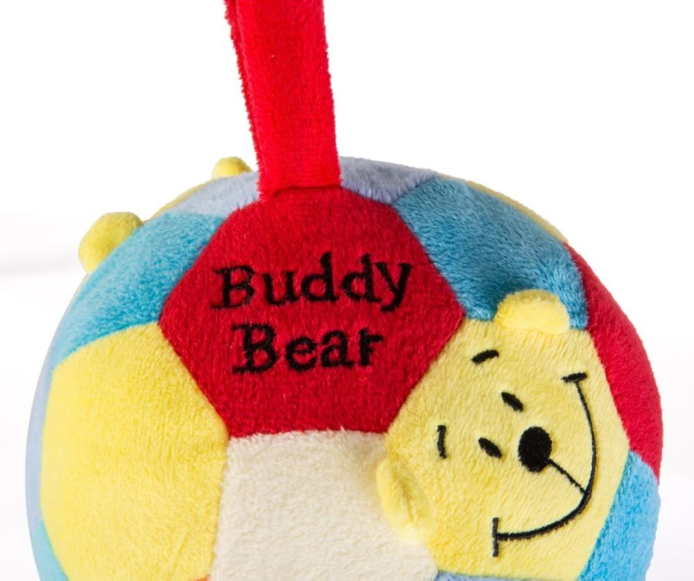 baby toys stuffed rattle (2)