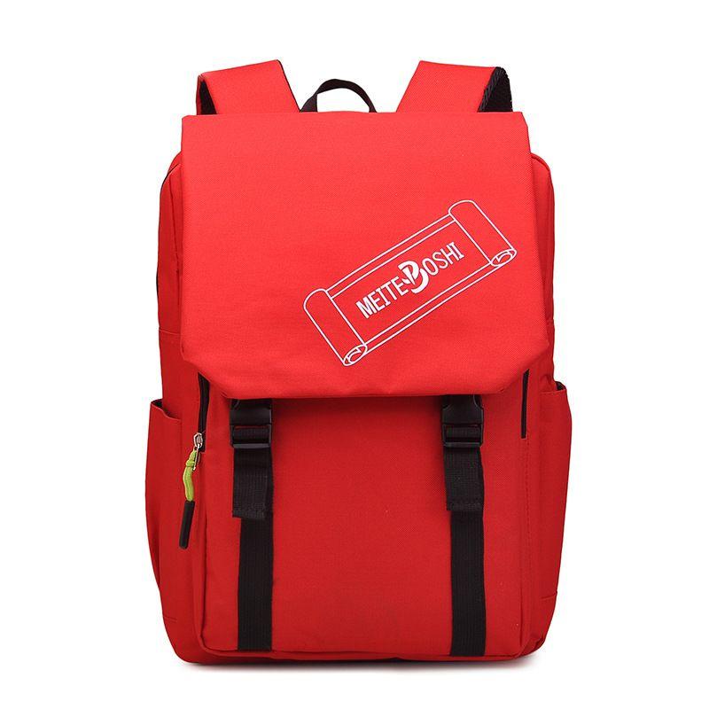 2017 Vintage Backpacks for Teenage Girls Canvas Backpack Women School Bags Ladies Laptop Backpack Bag Back Pack Mochila Escolar<br><br>Aliexpress