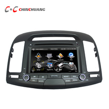 Updated Capacitive Screen Car DVD Player for Hyundai Elantra with GPS Radio TV BT Mirror Link+Free 8G Map Card Audio Vide System(China)
