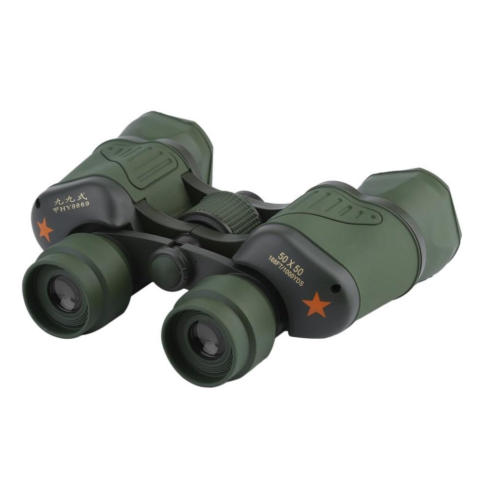ZM561300-D-13-1