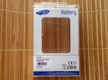 Battery Blister Card Package For Samsung Galaxy Note 4 N9100/N9108V/N9106W/N9109W Mobile Phone Battery,100pcs/lot,Free