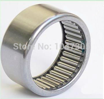 B2824 Full complement  Needle roller bearings   the size of  44.45*53.98*38.1mm<br><br>Aliexpress