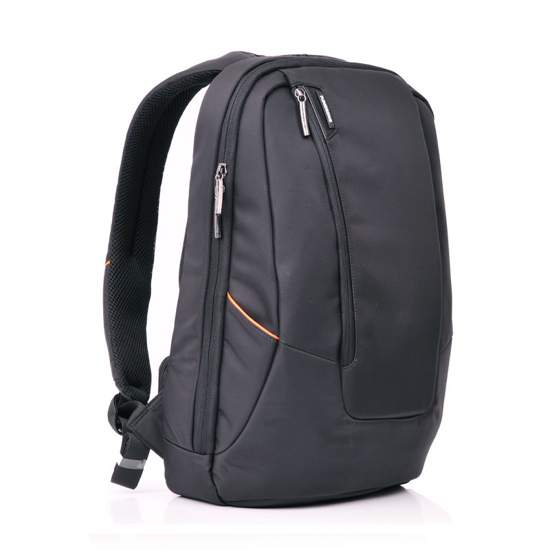 Hot Kingsons Brand Bag, Backpack For Laptop 15,15.6, Notebook 14, Compute Bag,Travel, Business,Office Worker, Free Drop Ship.<br><br>Aliexpress