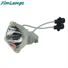XIM Lamps TLPLV6 Bulbs Replacement Projector Lamp for Toshiba TDP-S8 TDP-S8U TDP-T8 TDP-T9 TDP-T9U(China)