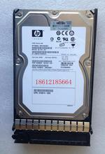461135-B21 432401-001  3.5inch SATA 7.2K 750GB   Supplier  3 years warranty  In stock