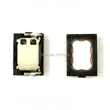 Original High Quality Genuine Loud Speaker Parts Replacement For Nokia X2-00 C2-03 X1 X1-00 X2 Cell Phone Free Shipping